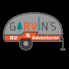 Garvins RV And Adventures
