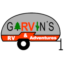 Garvins RV And Adventures